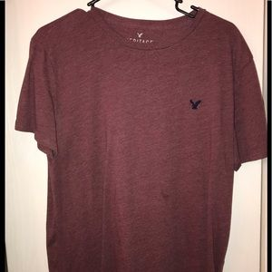 Men's American Eagle shirt